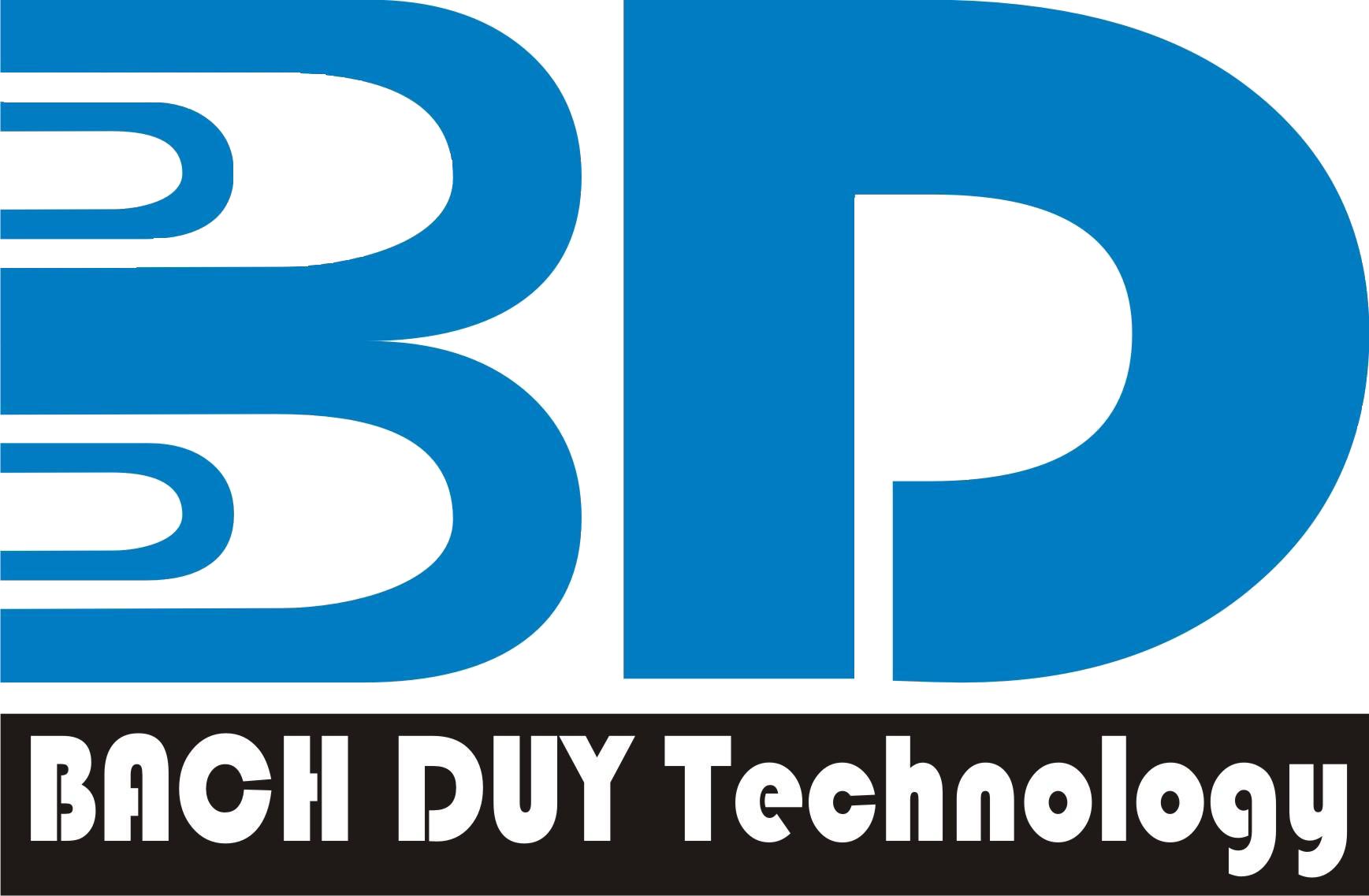 BACHDUY TECHNOLOGY